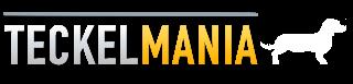 Logo Teckelmania